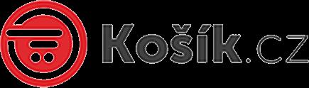 logo košík.cz